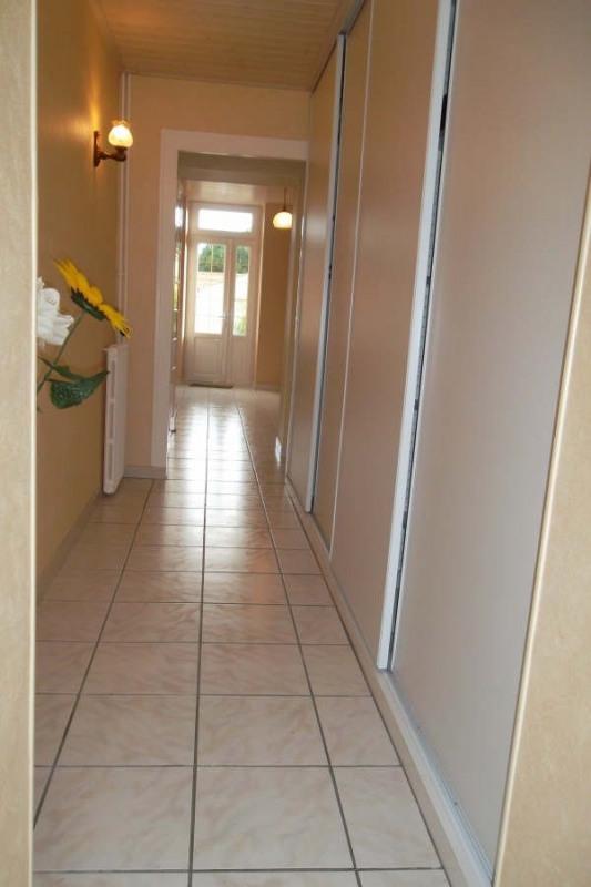 Vente maison / villa Coex 169900€ - Photo 5
