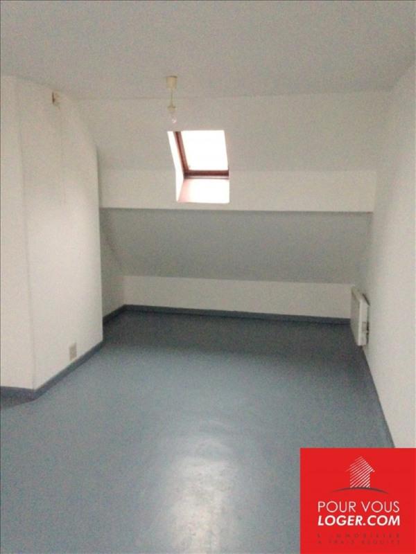 Sale apartment Boulogne sur mer 61900€ - Picture 4