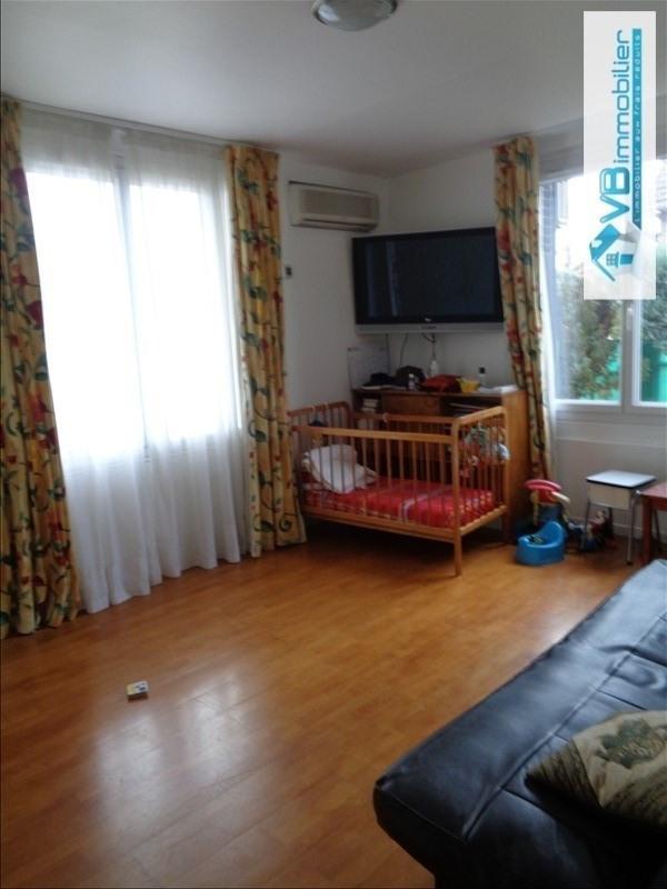 Vente maison / villa Savigny sur orge 249000€ - Photo 4
