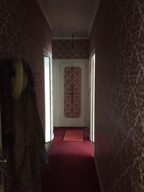 Vente maison / villa Merignac 418000€ - Photo 6