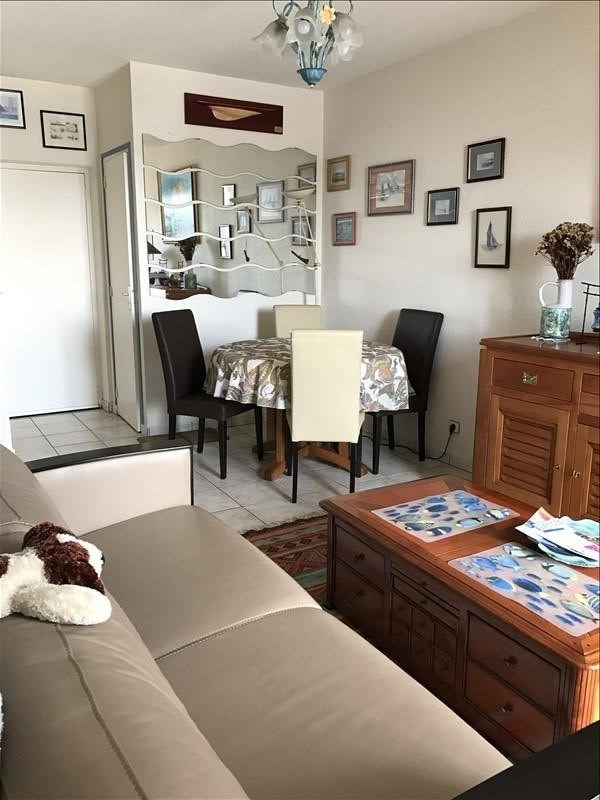 Vente appartement Ile aux moines 330 948€ - Photo 2