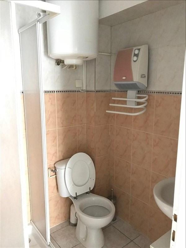 Location appartement Sarcelles 600€ CC - Photo 3