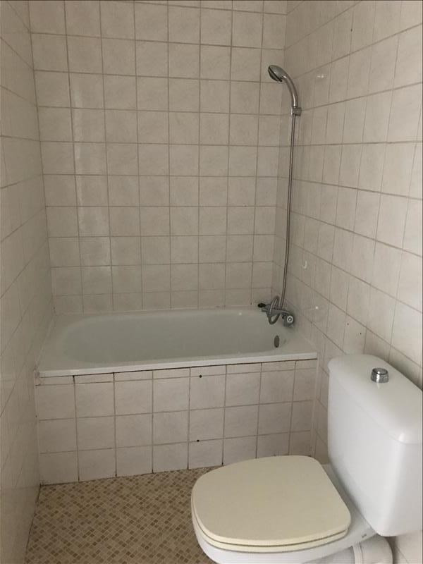 Location appartement Epinay sur orge 610€ CC - Photo 3