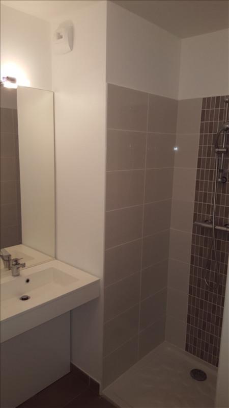Sale apartment Aix en provence 305000€ - Picture 3