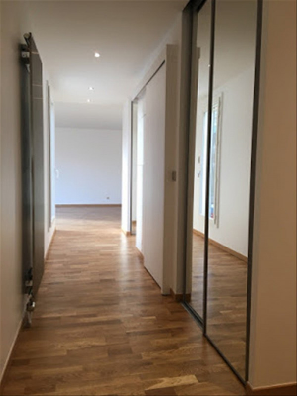 Location appartement Vitry sur seine 1 980€ CC - Photo 6