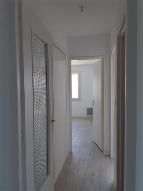 Location appartement La baule 1100€ CC - Photo 6