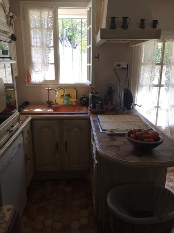Vente maison / villa Six fours les plages 367500€ - Photo 8