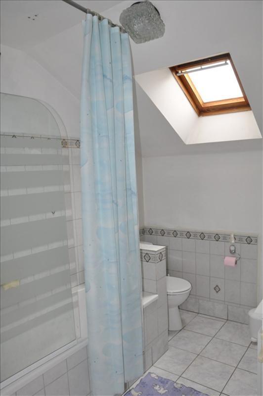 Vente maison / villa Vendôme 259750€ - Photo 8