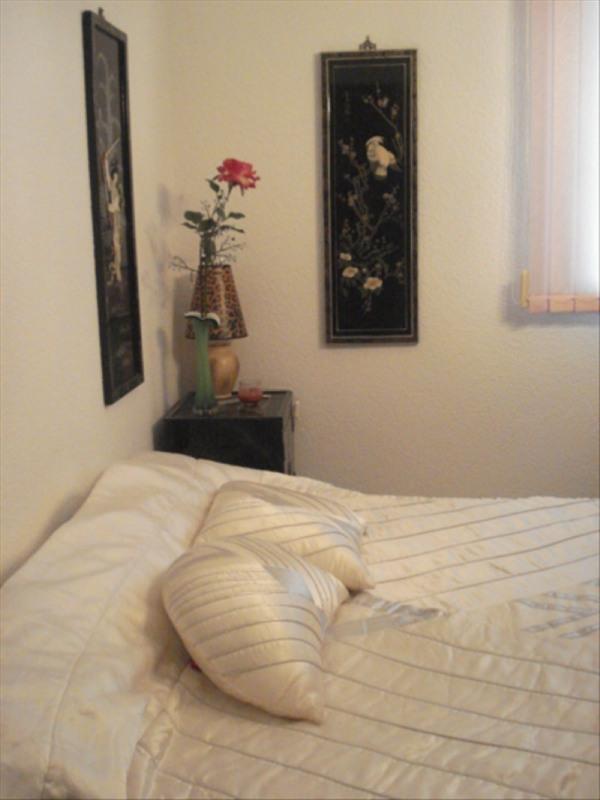 Vente maison / villa Castelnau de medoc 346500€ - Photo 5
