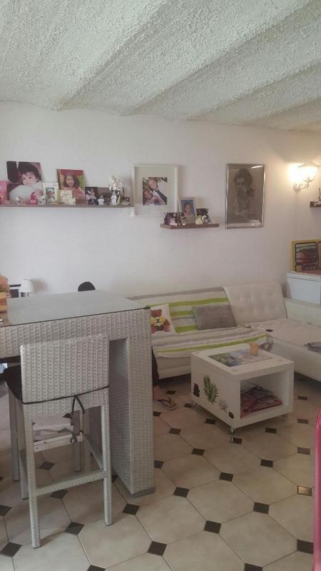 Vente maison / villa Neuilly sur marne 244000€ - Photo 5