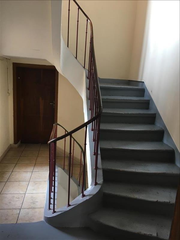 Vente appartement Caen 152000€ - Photo 6
