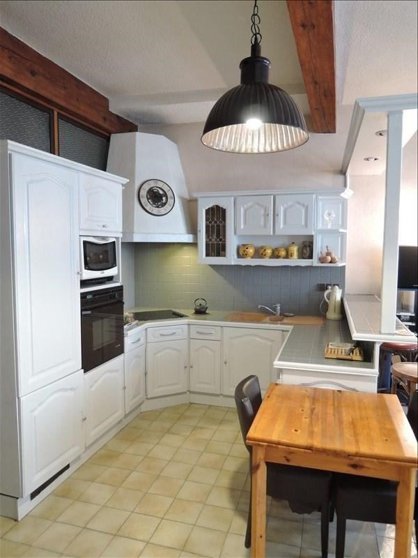 Sale apartment Chambery 191 400€ - Picture 8