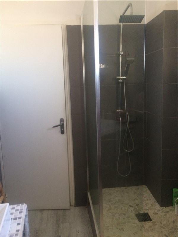 Vente appartement Pertuis 145000€ - Photo 4