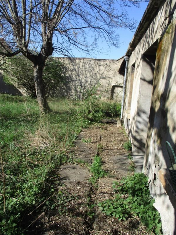 Vente terrain Roanne 107000€ - Photo 5