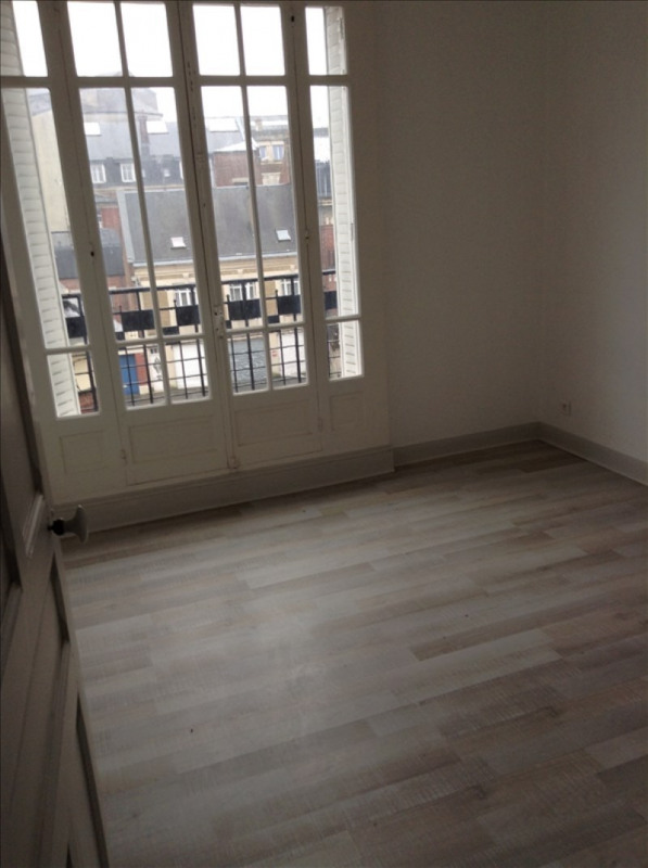 Location appartement St quentin 720€ CC - Photo 5