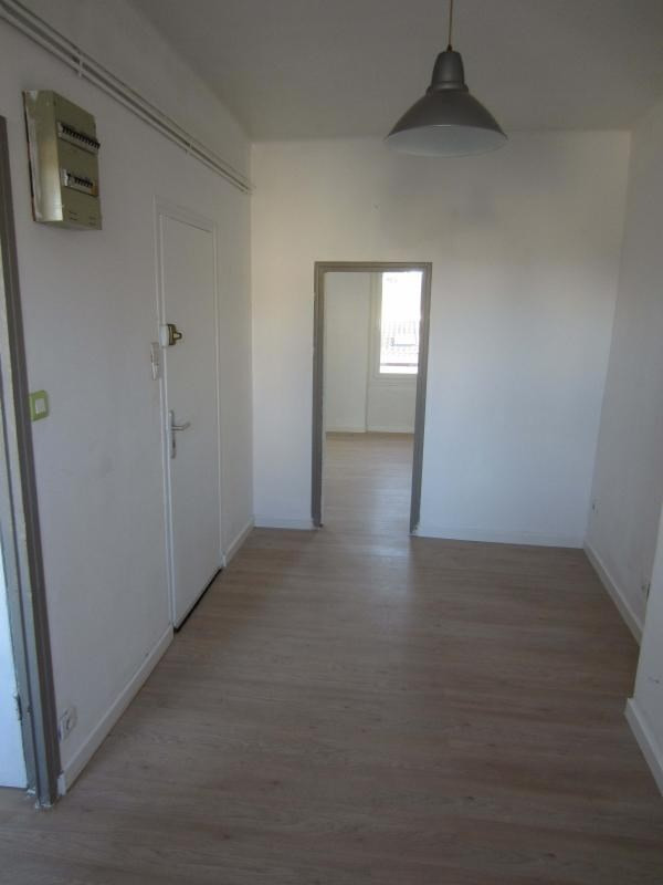 Rental apartment La seyne sur mer 480€ CC - Picture 6
