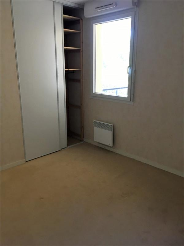 Sale apartment Villemur sur tarn 105000€ - Picture 3