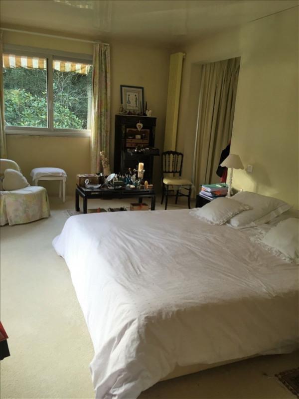 Sale house / villa Jard sur mer 535000€ - Picture 4