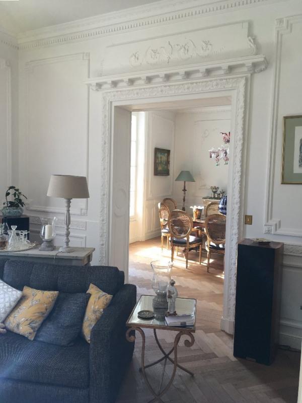 Venta de prestigio  casa Montastruc-la-conseillere secteur 890000€ - Fotografía 11