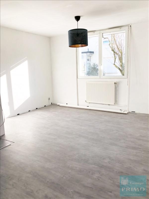 Vente maison / villa Le plessis robinson 470000€ - Photo 4