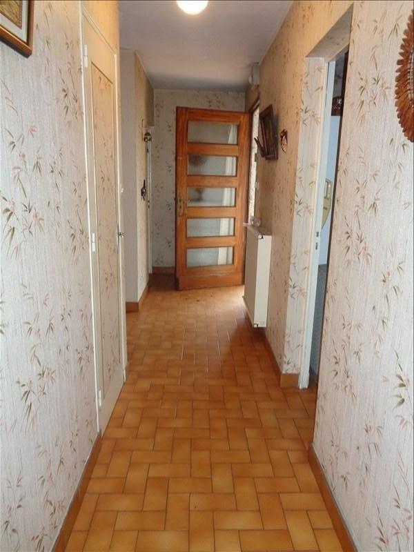 Verkoop  huis Auch 110000€ - Foto 6