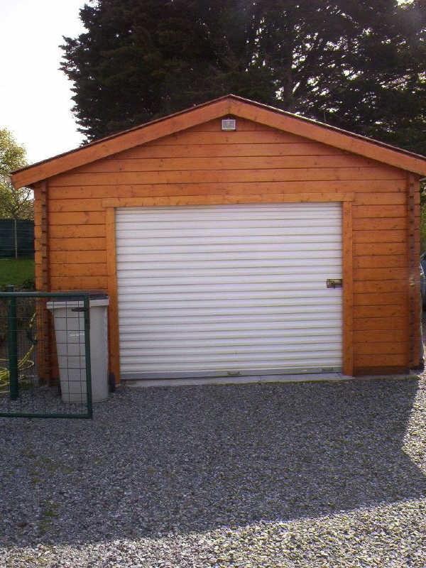 Rental house / villa St viaud 815€ CC - Picture 8