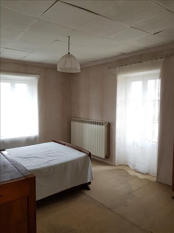 Vente maison / villa St medard d aunis 173910€ - Photo 5