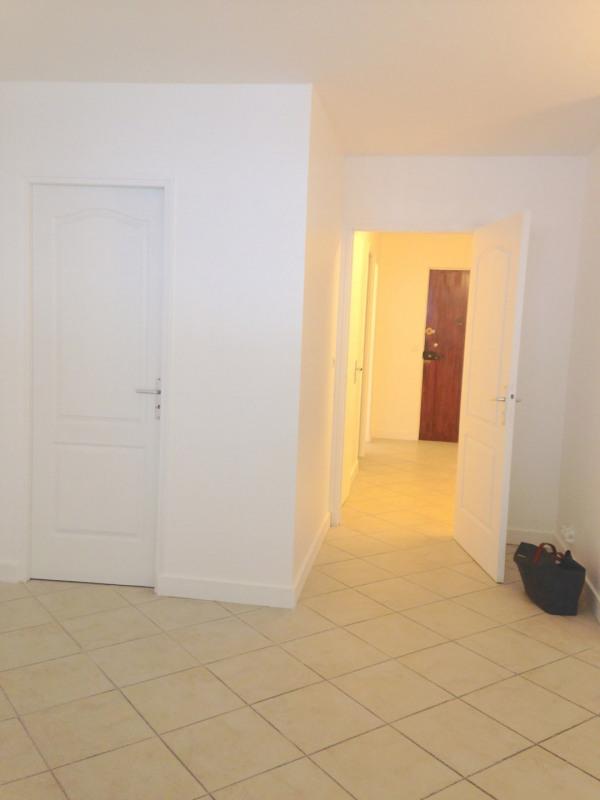 Alquiler  oficinas Montreuil 950€ CC - Fotografía 9