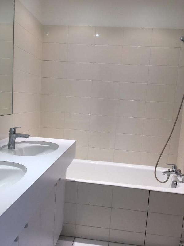 Location appartement Paris 8ème 4325€ CC - Photo 11