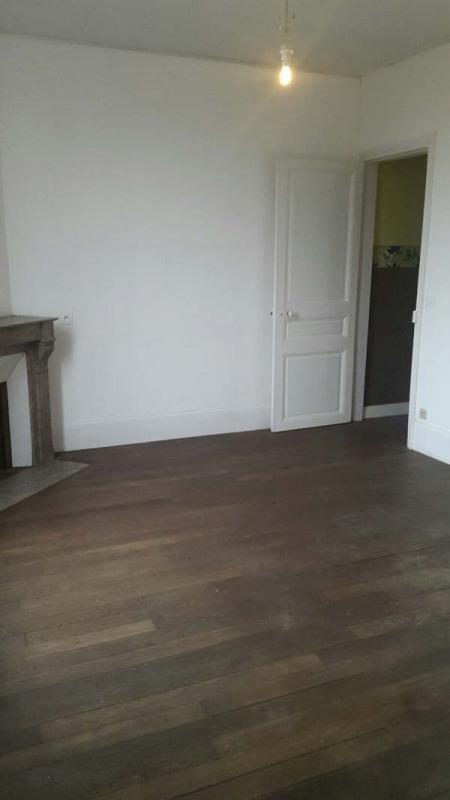 Rental apartment Fontaine le port 790€ CC - Picture 10