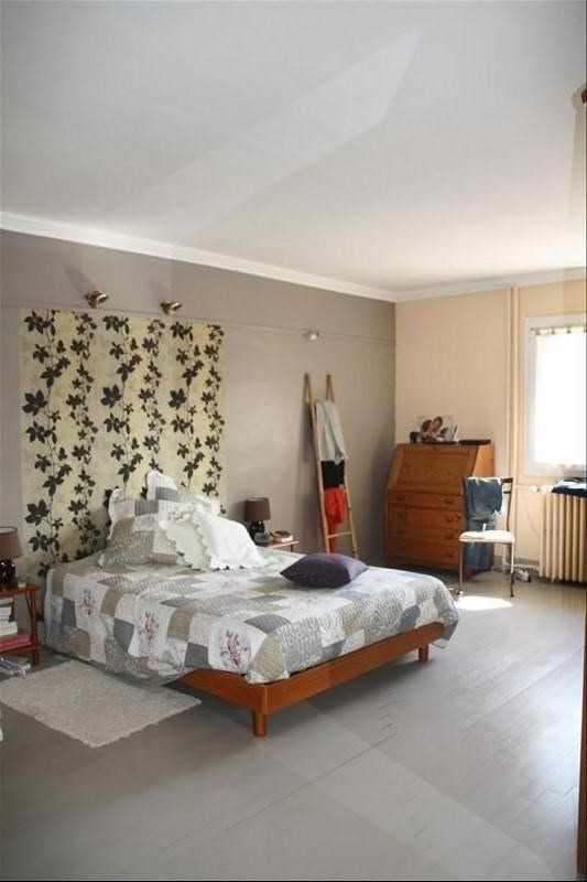 Vente maison / villa Sens 269000€ - Photo 6
