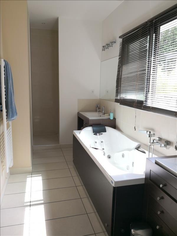 Deluxe sale house / villa Gradignan 1025000€ - Picture 6