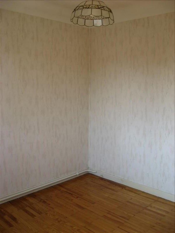 Vente appartement Grenoble 105 000€ - Photo 2
