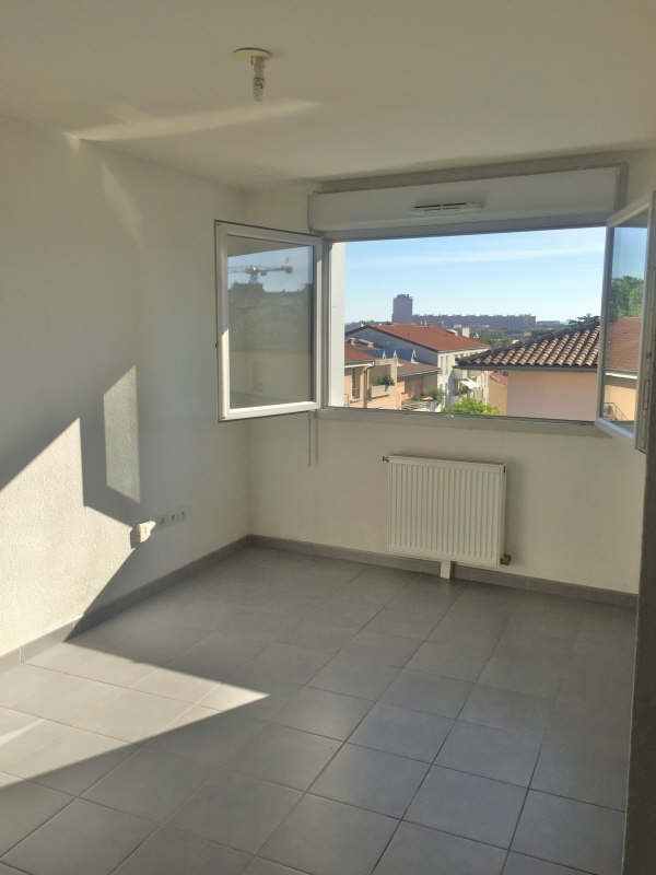Location appartement Toulouse 583€ CC - Photo 4