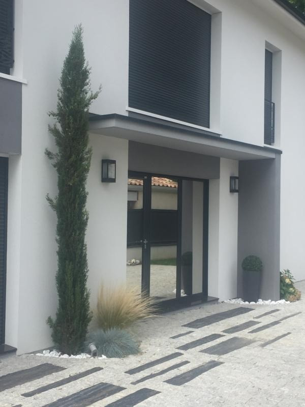 Vente de prestige maison / villa Leognan 875000€ - Photo 2