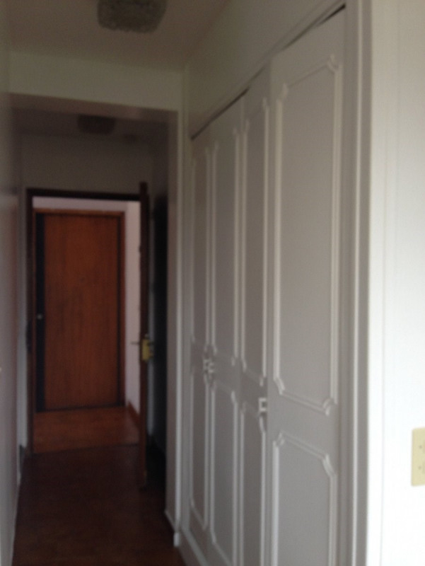 Location appartement Montreuil 1 193€ CC - Photo 11