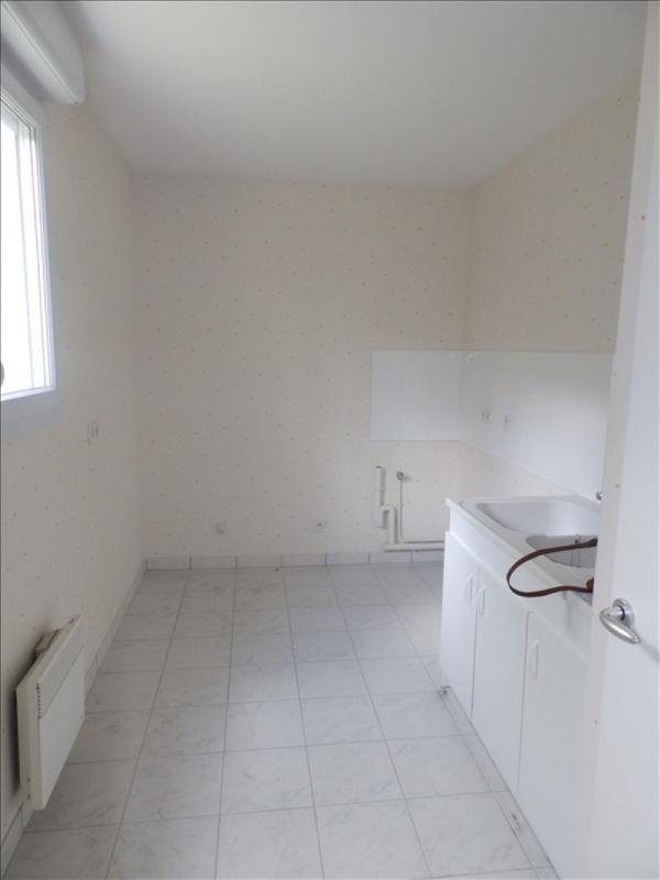 Location appartement Moulins 529€ CC - Photo 2