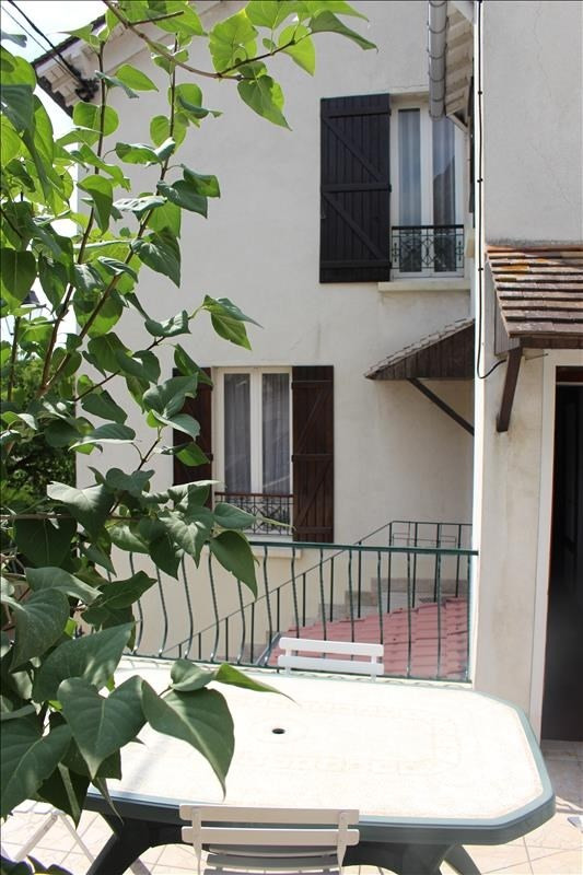 Sale house / villa Marly le roi 330000€ - Picture 2