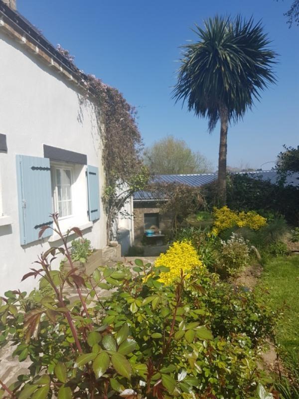 Sale house / villa Locoal mendon 261000€ - Picture 6