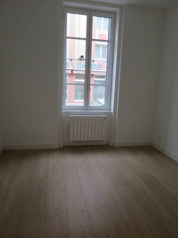 Location appartement Lyon 8ème 645€ CC - Photo 5