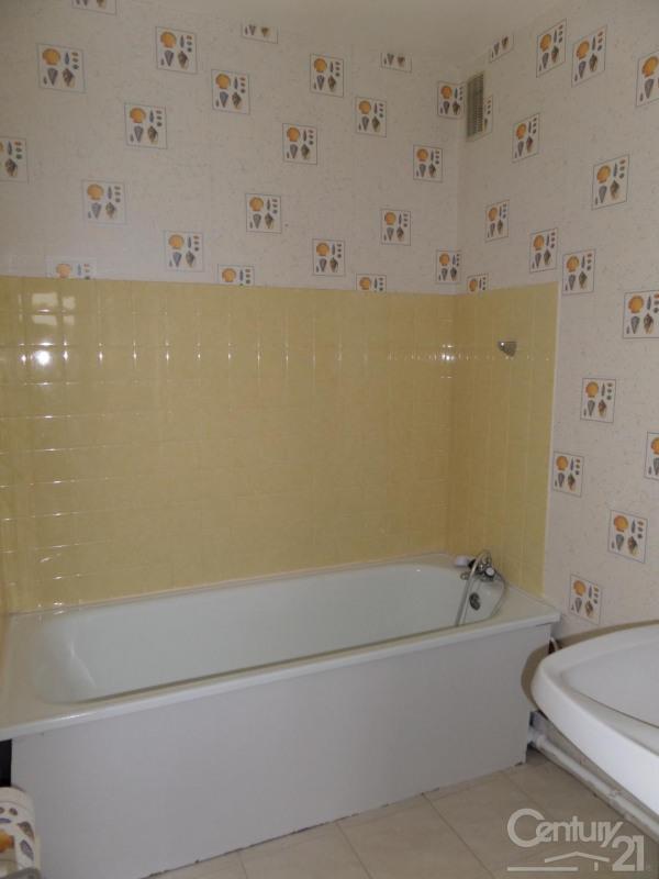 Affitto appartamento Mondeville 583€ CC - Fotografia 6