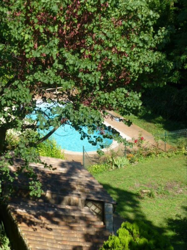 Престижная продажа дом Carpentras 786000€ - Фото 1