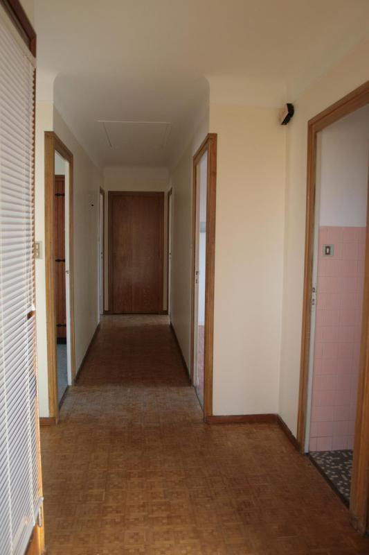 Location appartement Pont-d'ain 620€ CC - Photo 7