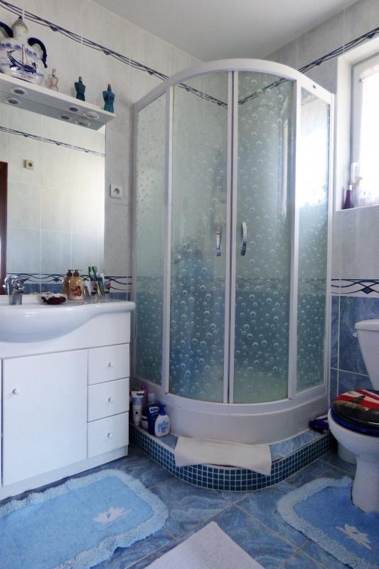 Vente maison / villa Lespignan 157000€ - Photo 4
