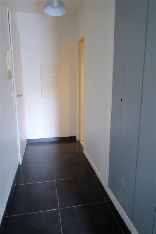 Sale apartment Epinay sur orge 119 000€ - Picture 3