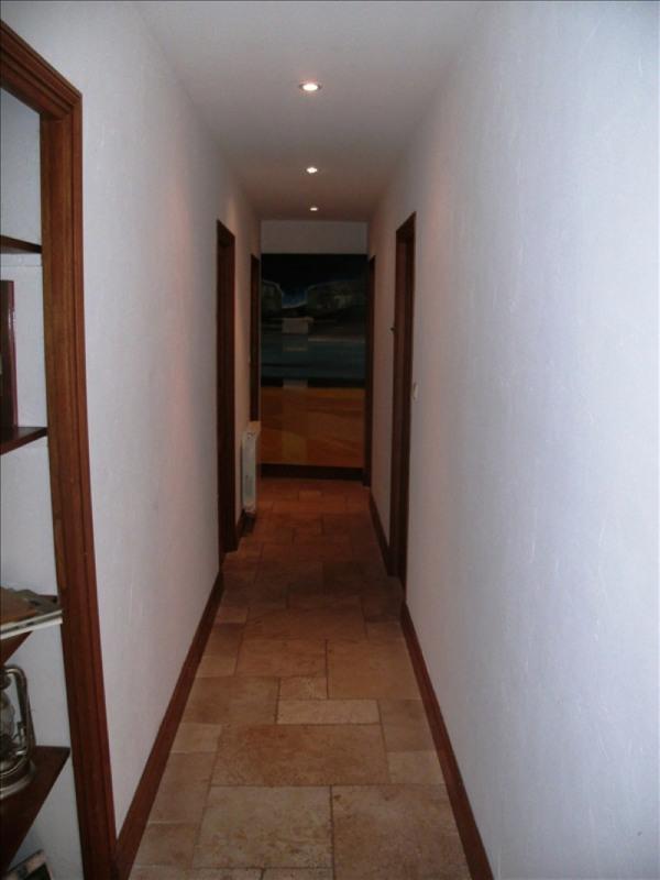 Vente maison / villa Perigueux 499000€ - Photo 6