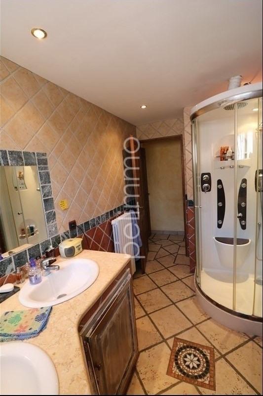 Vente maison / villa Pelissanne 449900€ - Photo 7