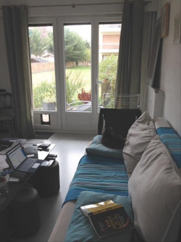 Sale apartment Rueil malmaison 252500€ - Picture 2