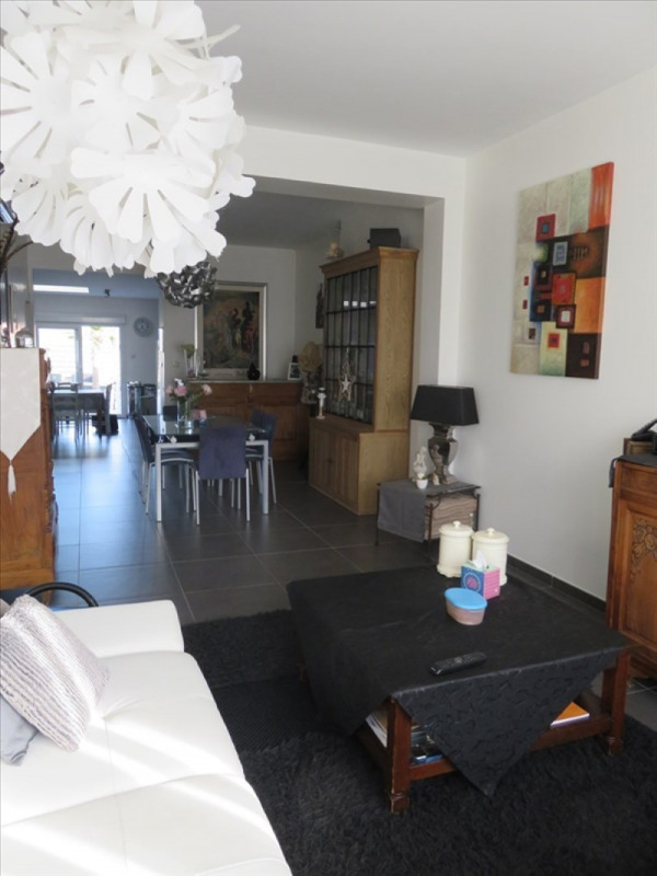 Vente maison / villa Rosendael 202000€ - Photo 7