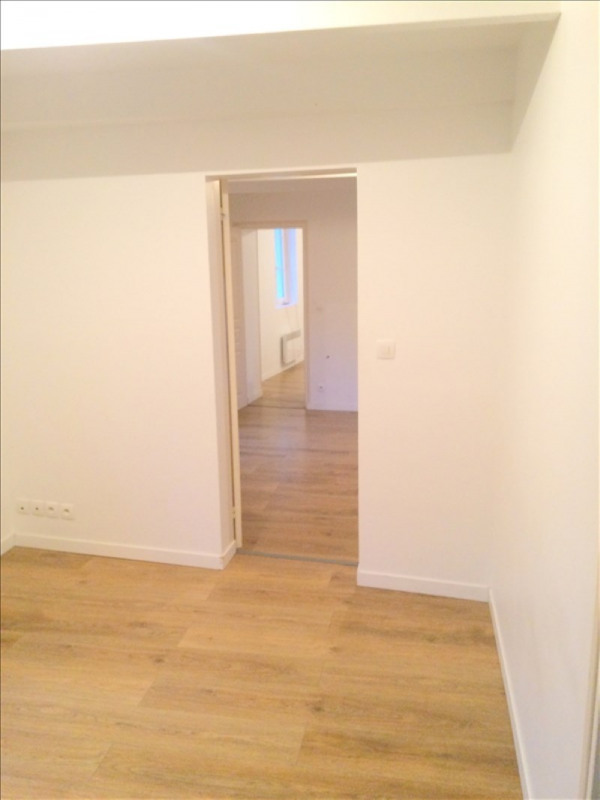 Location appartement La riviere st sauveur 590€ CC - Photo 10